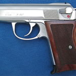Polish-P-64-Inexpensive-and-Reliable-Concealed-Carry-Pistol