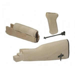 tapco-timbersmith-ak-47-wood-stock-set
