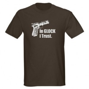 Awesome-In-GLOCK-I-Trust-Gun-T-Shirt