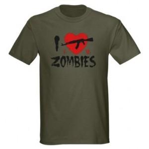 I-AK-47-Zombies-T-Shirt