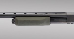 Best-Tactical-Remington-870-forend-Hogue-Overmoulded