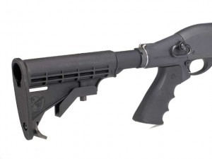 Mesa-Tactical-Adjustable-Remington-870-Stock