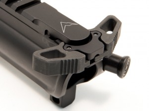 Rainier-Arms-Raptor-Ambidextrous-Charging-Handle