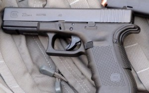 Beaver-Tail-Grip-Glock-Grip-Force