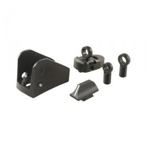 Best-Remington-870-or-1187-sights-XS-Ghost-Ring