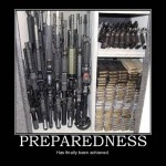 Best Gun Safe for the Money with Ammo