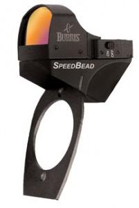 Burris-Speedbead-Reliable-Shotgun-Sight