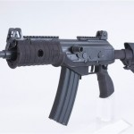 IMI Galil Micro with ACE Stock