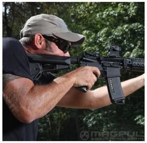 Magpul-ACS-Best-New-AR-15-Stock-2012