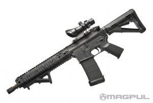 Magpul-AFG2-Angled-Foregrip-Review-for-AR-15