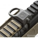 Magpul-RSA-Review-AR-15-2-point-sling