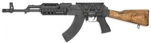 Midwest-Industries-AK-47-AKSM