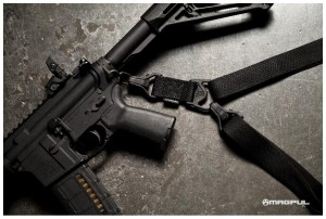 Most-Reliable-AR-15-Sling-Magpul-MS3