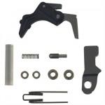 Volquartsen Ruger 10/22 high performance trigger kit