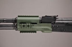 green-ak-47-handguard-hogue