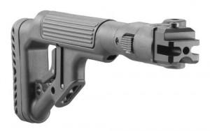 mako-ak-47-tactical-folding-stock