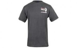 Team Glock T-shirt